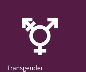 トランスジェンダーの2018年6月の運勢