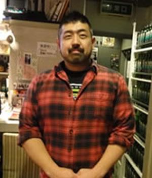 Leo LOUNGE TOKYO