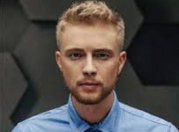 Egor Kreed(Егор Крид)