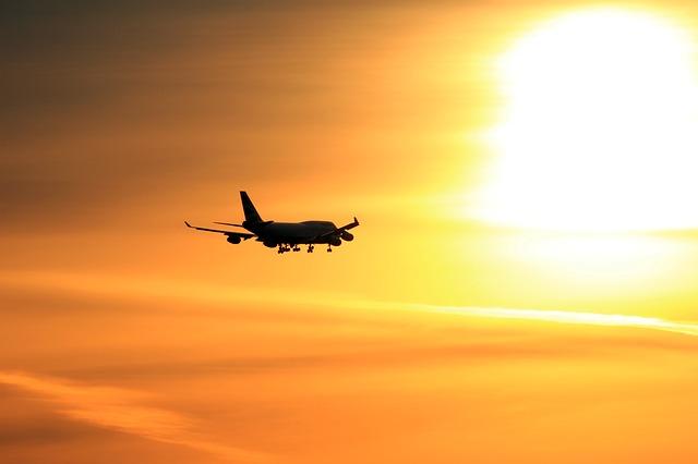 お得な航空券の探し方