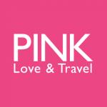 (株) PINK