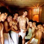 タイの歴史を感じるチェンマイのGayホテル Club One Seven