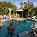 パームスプリングスのゲイリゾート、Vista Grande Resort